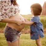 体外受精はなぜ妊娠率が高いのか?