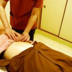なぜ妊活に鍼灸を取り入れようと思ったのですか?