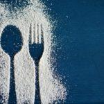 砂糖なし育児 こどもの砂糖摂取を少なくした結果